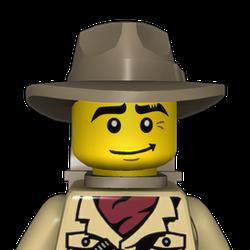 BrickBoy_13 Avatar