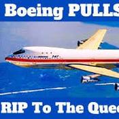 747-400F Avatar