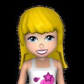 MiniPikachu Avatar