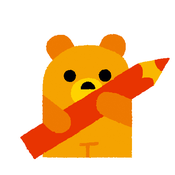 bearboy Avatar