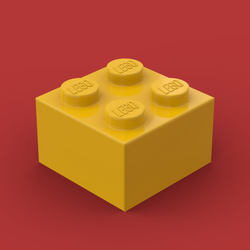 BtBricksCreations Avatar