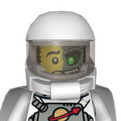 Zolgamax Avatar