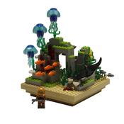 kwk4design Avatar