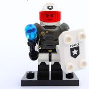 spacepolice2021 Avatar