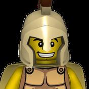 MrAnonymus44 Avatar