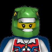 pinapod Avatar