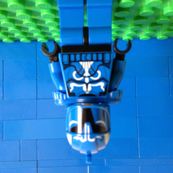 MocMax Avatar