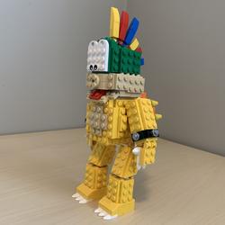 LEGOlemmy Avatar