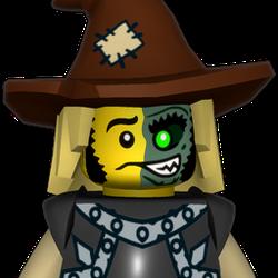 GBH4 Avatar