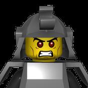 DesignerIntrepidOnua Avatar