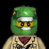 JmanLego07 Avatar