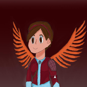 PhoenixSheep Avatar