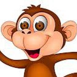 HappyMonkey1 Avatar