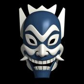Zonious Avatar
