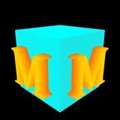 MasterMind791 Avatar