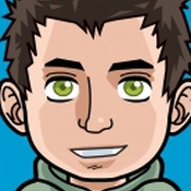 geompaolo Avatar