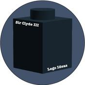 Sir Clyde III Avatar
