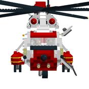 EZ51 Avatar