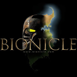 VOTE FOR BIONICLE Avatar