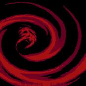 Yitsul Avatar