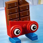 Mr.chocolate Avatar