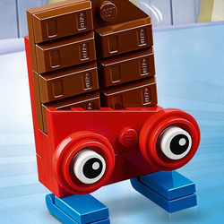 BrickBolt13 Avatar