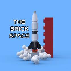 Bricks.In.Space Avatar