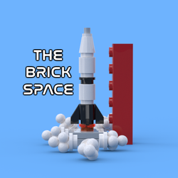 Bricks.In.Space Avatar