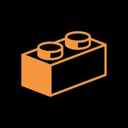 The_Orange_Brick Avatar