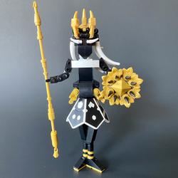 Donner89 Avatar