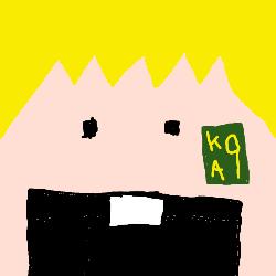 kidalex90 Avatar