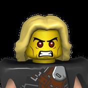 LordZanyPhone Avatar