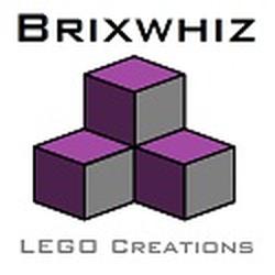 Brixwhiz Avatar