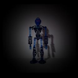 TakadoxMusic Avatar