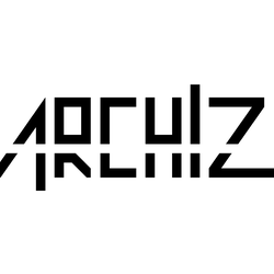 ArchiZ Avatar