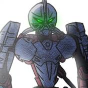 Kezegon301 Avatar