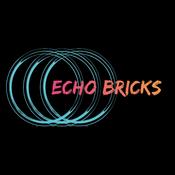 Echo_bricks Avatar