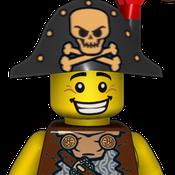 Kczap360 Avatar