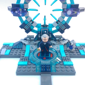 fabiov04 Avatar