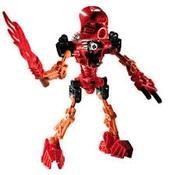 Dinobot98 Avatar