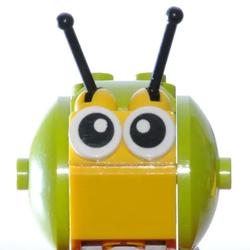 SnailyBrick Avatar