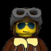 kantor52 Avatar