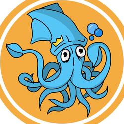 King_squidy Avatar