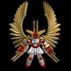 Zoriphay Avatar