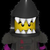 hgschmie Avatar