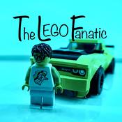 TheLEGOFanatic Avatar