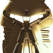 carvedearth5 Avatar