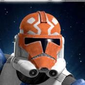 Clonetrooper2003 Avatar