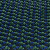 Kmkinglai Avatar
