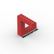 Brick_Ception Avatar